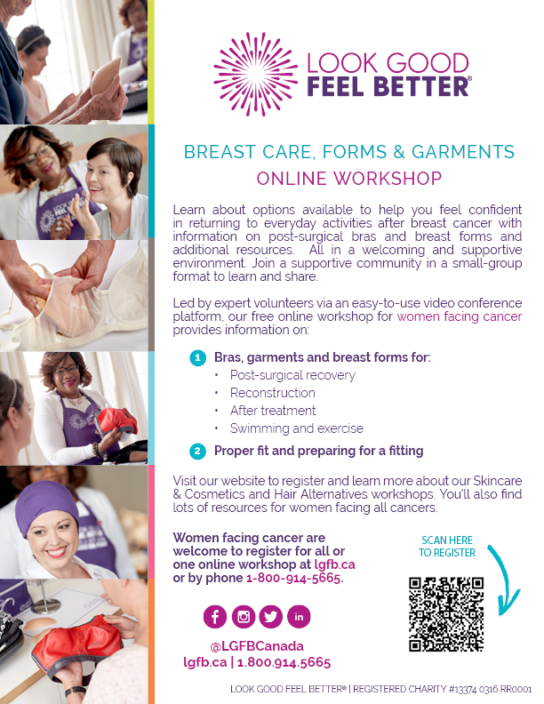LGFB Breast Care Poster_Online_vF ENG.png