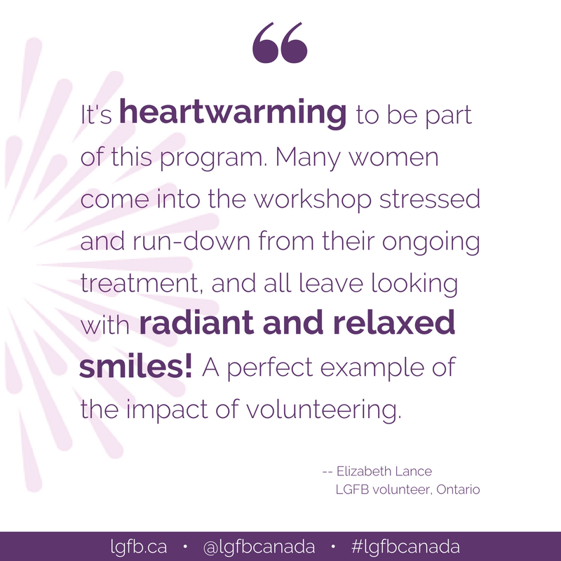 Volunteer Week Quotes (19).png