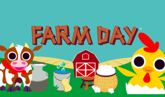 farm day.2.png
