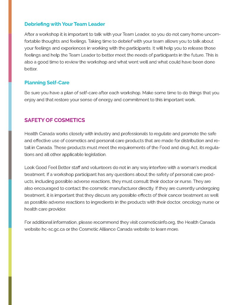 Volunteer Refresher Guide_Page_7.png