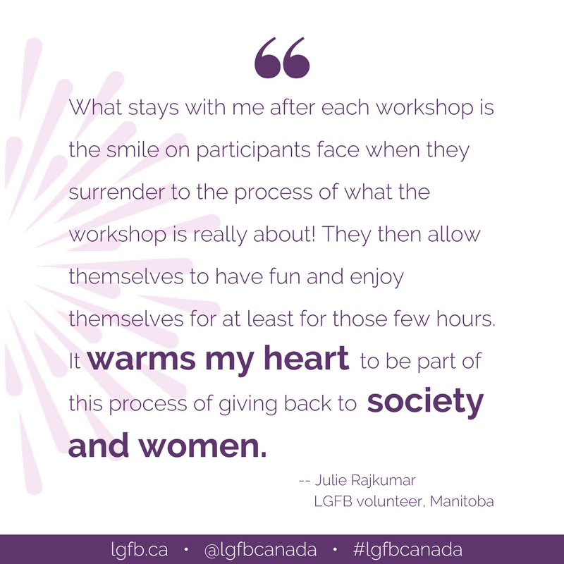 Volunteer Week Quotes (9).png