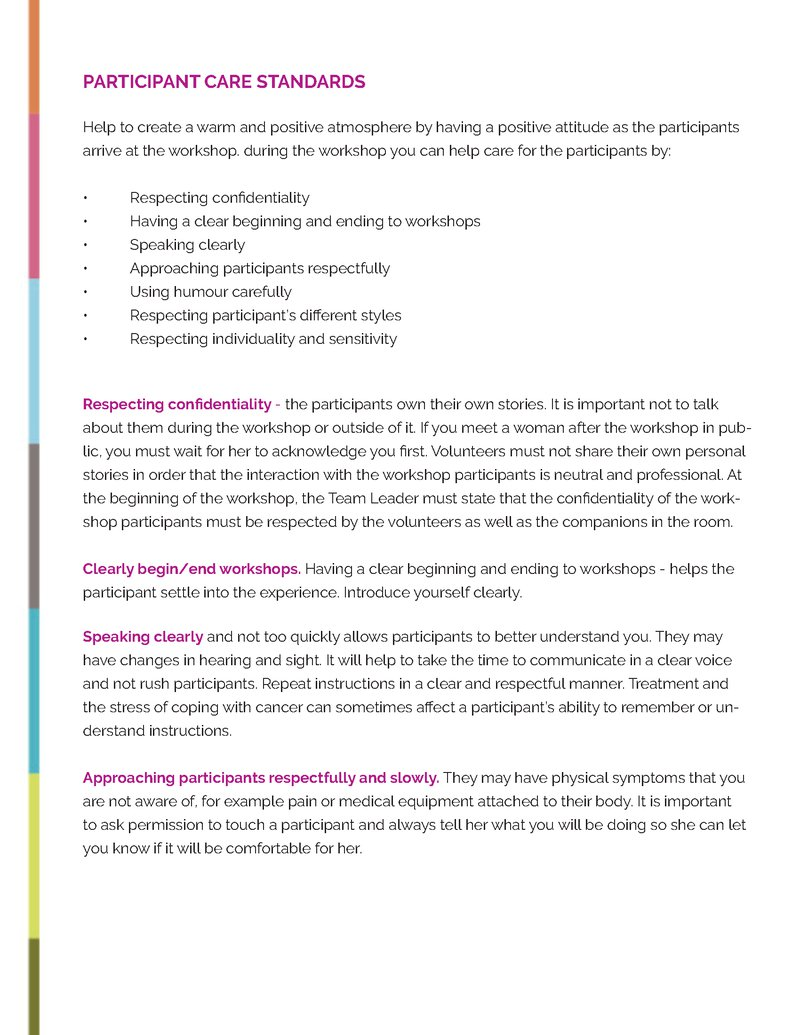 Volunteer Refresher Guide_Page_5.png