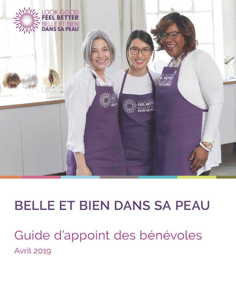 2019 04 17 - Volunteer Refresher Guide_FR_Page_1.png