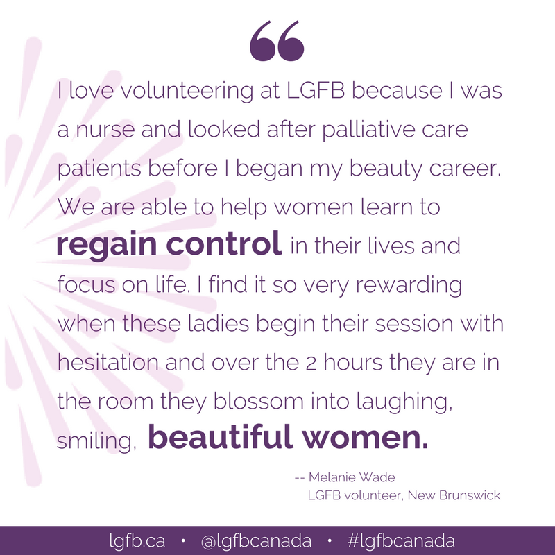 Volunteer Week Quotes (3).png