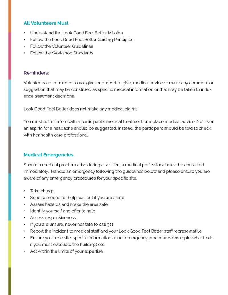Volunteer Refresher Guide_Page_4.png