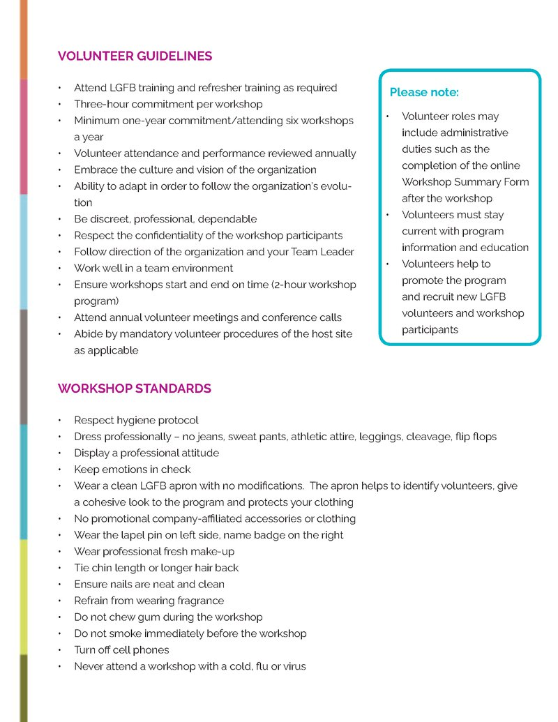 Volunteer Refresher Guide_Page_3.png