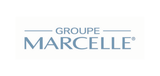 Group Marcelle Inc.