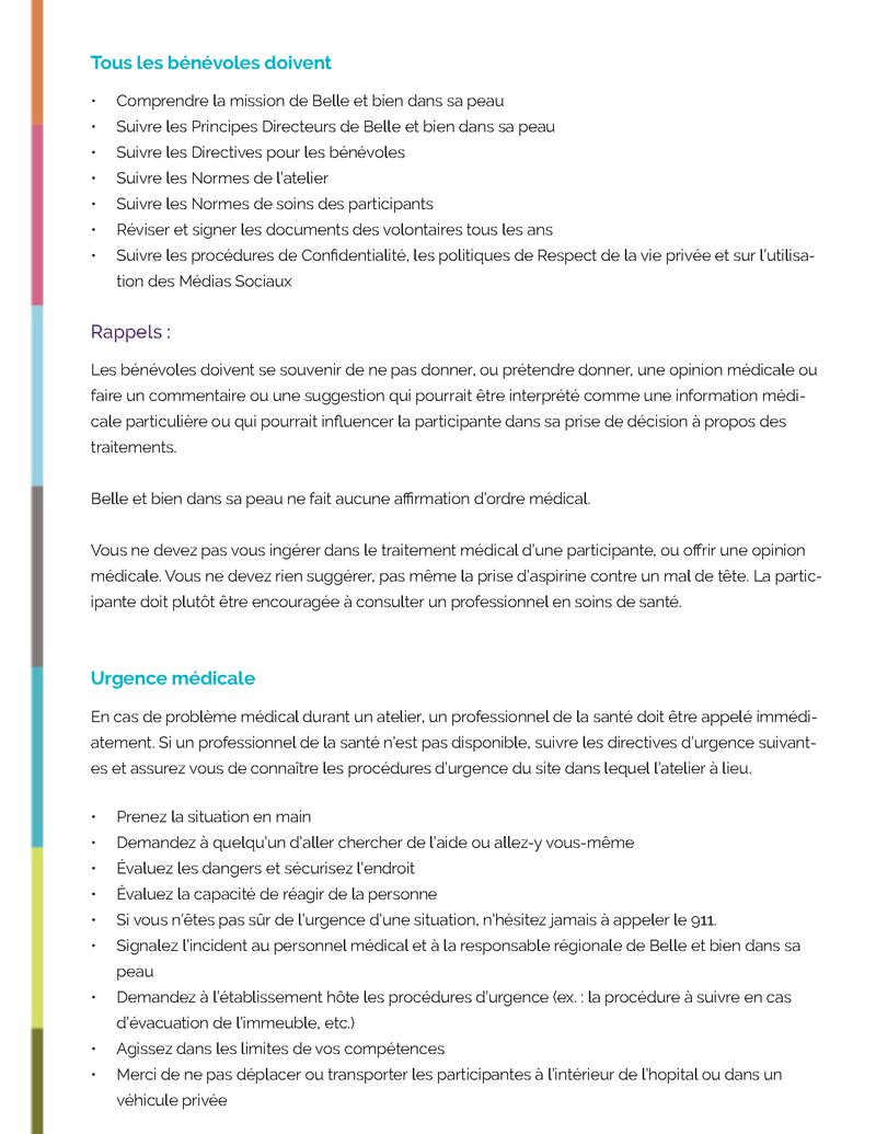 2019 04 17 - Volunteer Refresher Guide_FR_Page_4.png