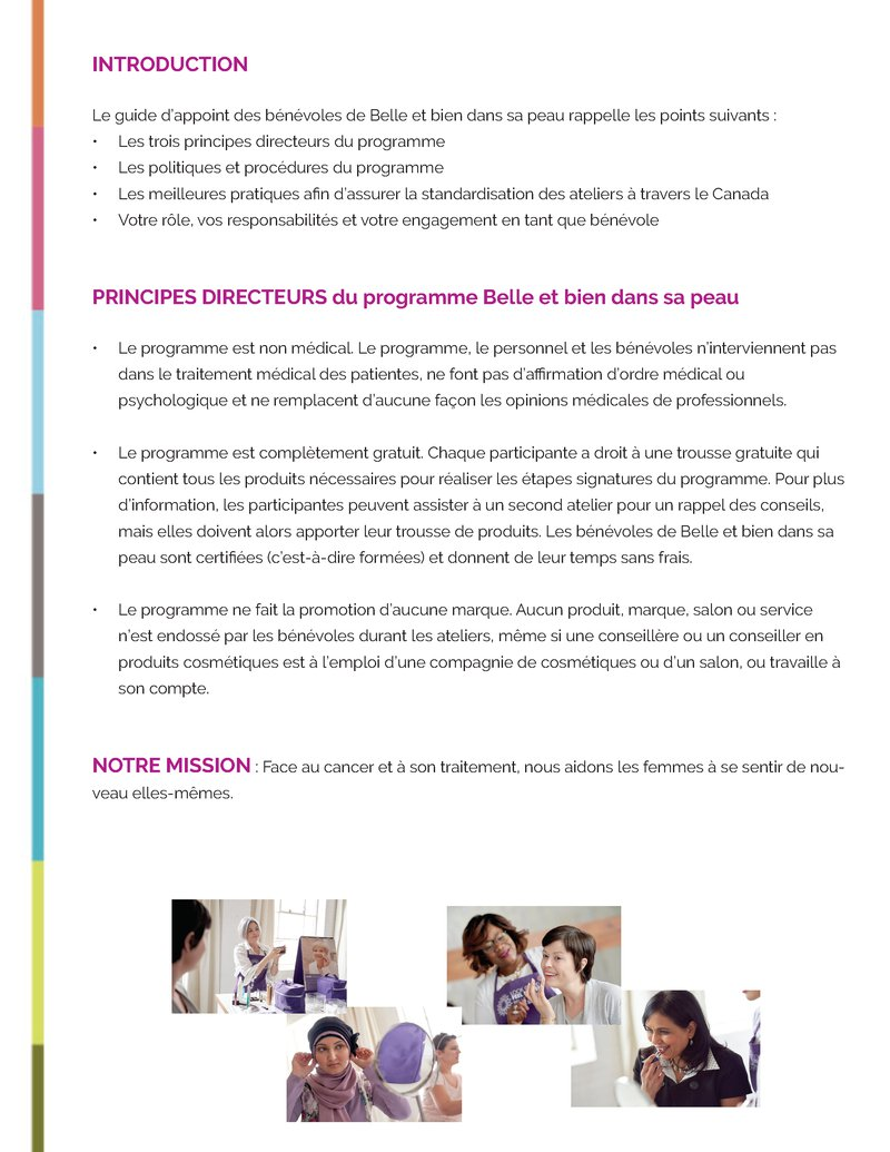 2019 04 17 - Volunteer Refresher Guide_FR_Page_2.png