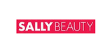 Sally Beauty Canada