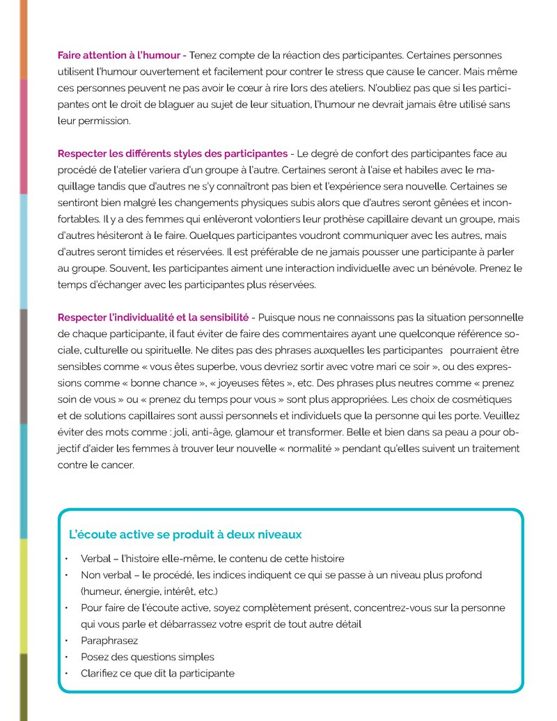2019 04 17 - Volunteer Refresher Guide_FR_Page_6.png