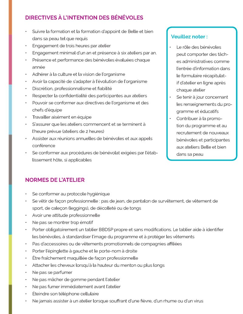 2019 04 17 - Volunteer Refresher Guide_FR_Page_3.png
