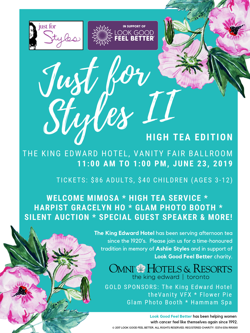 Just for Styles Event poster FINAL.png