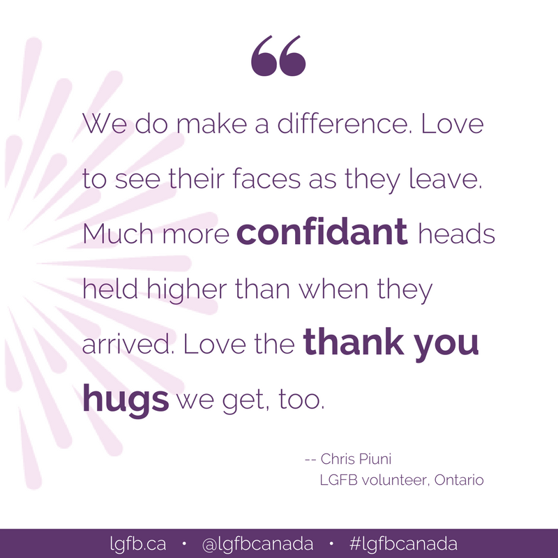 Volunteer Week Quotes (13).png