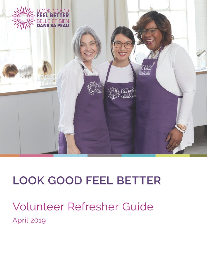 Volunteer Refresher Guide_Page_1.png