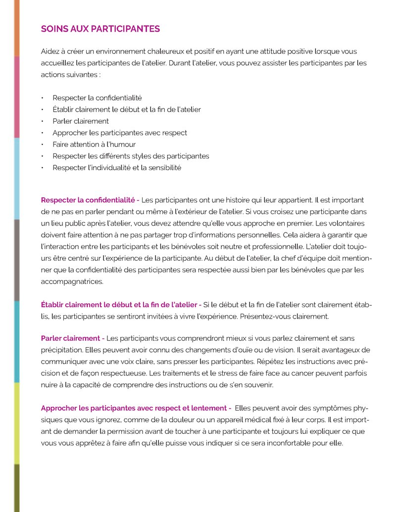 2019 04 17 - Volunteer Refresher Guide_FR_Page_5.png